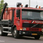 Volvo FL7