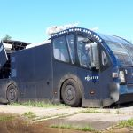 Terberg TT 2223 (vrachtwagen)