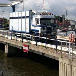 Scania 143 (vrachtwagen)